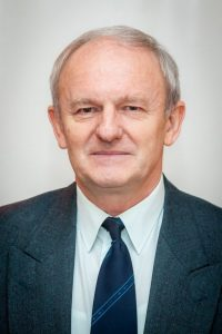 Lebinac Vladimir