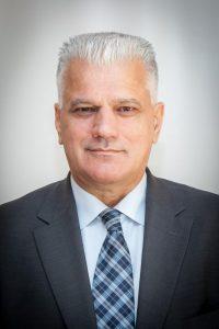Mihaljević Branko