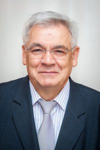 Mikulić Dinko