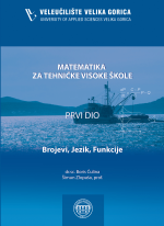 MATEMATIKA_1s
