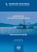 MATEMATIKA_2s