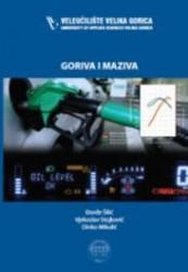 goriva_i_maziva