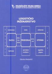 logistick_inzenjerstvo