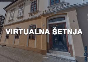 vg-banner-virtualna-setnja