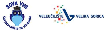 Sova VVG – Savjetovalište za studente